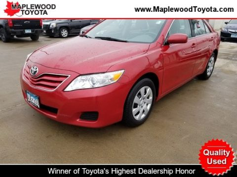 69 Pre-Owned Toyotas in Stock in Maplewood   Maplewood Toyota 9fc93fccc5